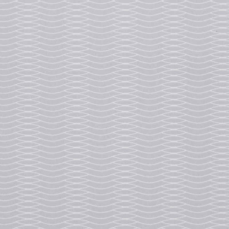 Liinus behang grijs nordic blends - Grijs behang ...