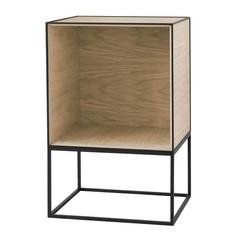 By Lassen Frame 49 Sideboard - oak