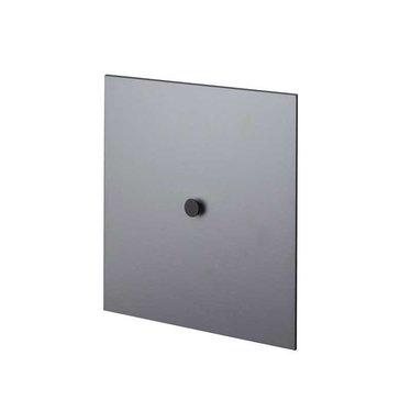 By Lassen Frame 35 deur - dark grey