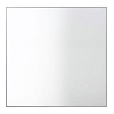 By Lassen View spiegel 70x70 koper - Copy