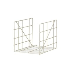 Ferm Living Square Magazine Holder - Copy