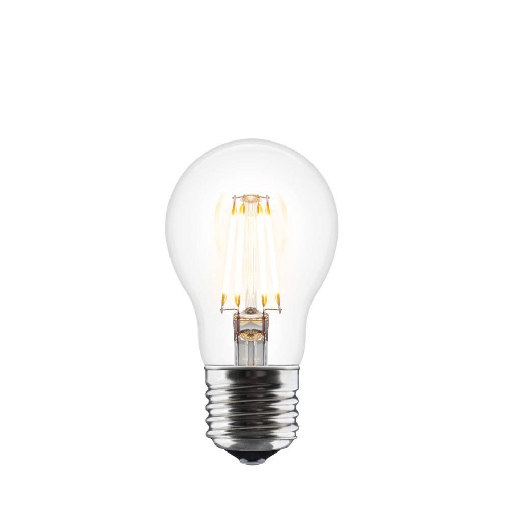 http://static.webshopapp.com/shops/030764/files/087896459/vita-copenhagen-led-lamp-idea-6w-peervorm-60-mm.jpg