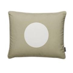 Pappelina Vera pillow 40x50