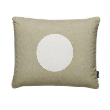 Pappelina cushion Vera 40x50