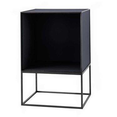 By Lassen Frame 49 Sideboard - dark blue