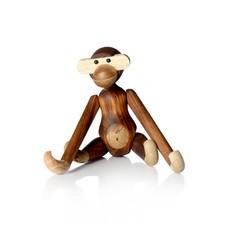 Kay Bojesen wooden Monkey small - original