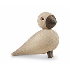 Kay Bojesen houten vogel Songbird Alfred