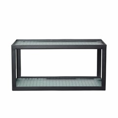Ferm Living wandplankje Haze Shelf
