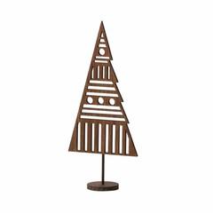 Ferm Living houten boompje Winterland Tree