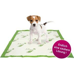 Goodformyself Puppymatjes  bij zindelijkheidstraining van uw hond