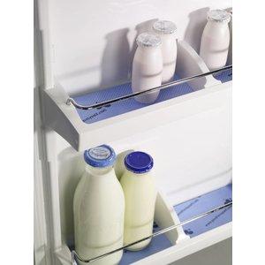 Goodformyself Matjes voor de koelkast