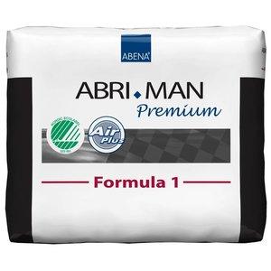 Abena Abri-Man Formula 1 Premium