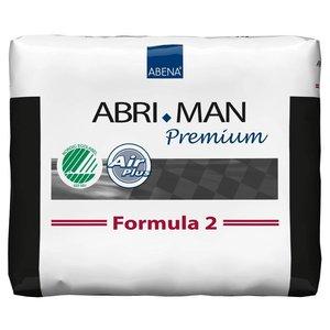 Abena Abri-Man Formula 2 Premium