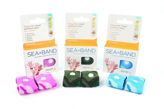 seaband-kids-kleuren