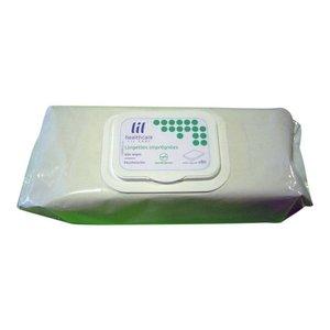 Lille Healthcare Incontinentiedoekjes, 80 stuks per verpakking