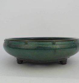 Tokoname, Bonsai Schale, nr. T016001