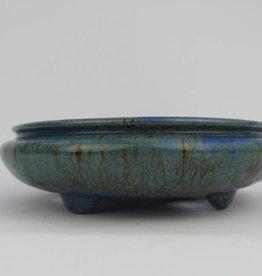 Tokoname, Bonsai Pot, nr. T016007