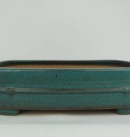Tokoname, Bonsai Pot, no. T0160010
