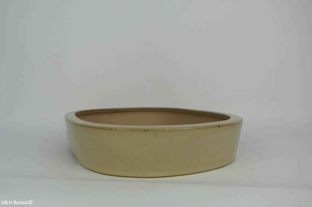 Tokoname, Bonsai Pot, nr. T0160013