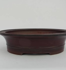 Tokoname, Bonsai Pot, no. T0160020
