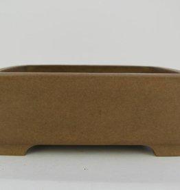 Tokoname, Bonsai Pot, nr. T0160021