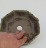 Tokoname, Bonsai Pot, nr. T0160029