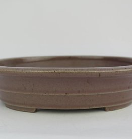 Tokoname, Bonsai Pot, nr. T0160033