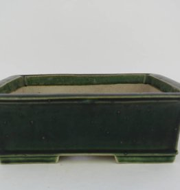 Tokoname, Bonsai Pot, no. T0160039