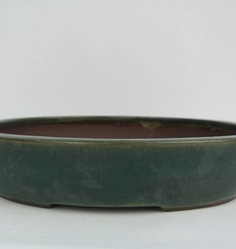 Tokoname, Bonsai Pot, nr. T0160042