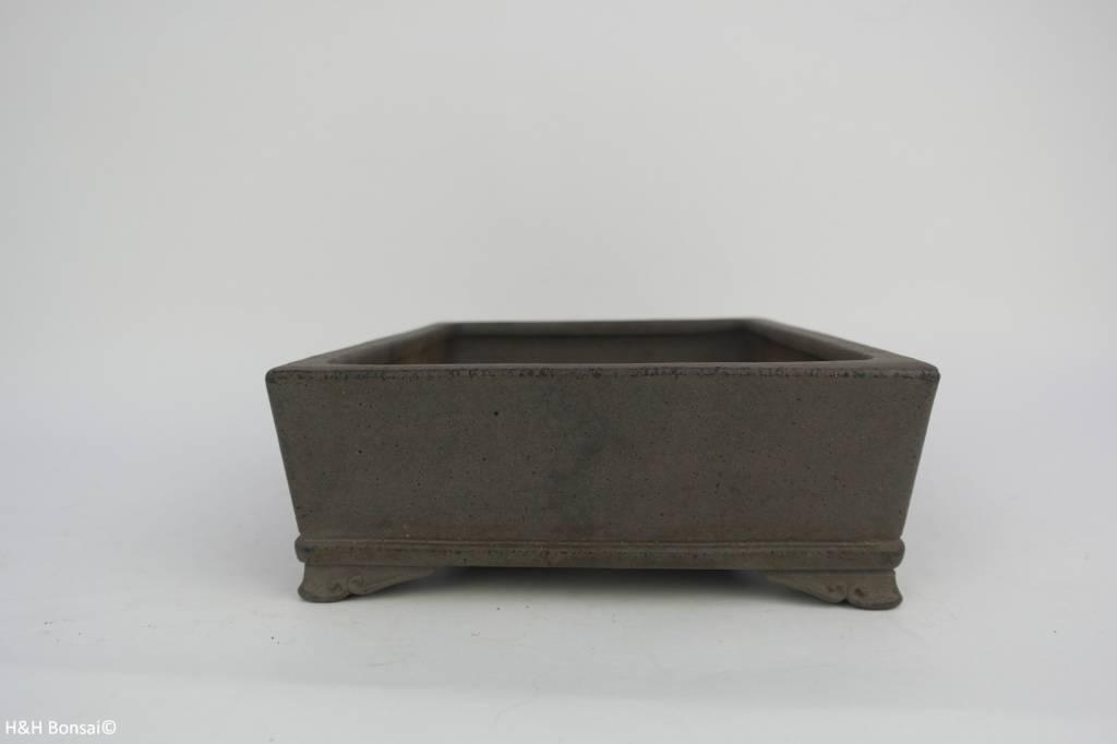 Tokoname, Bonsai Schale, nr. T0160049