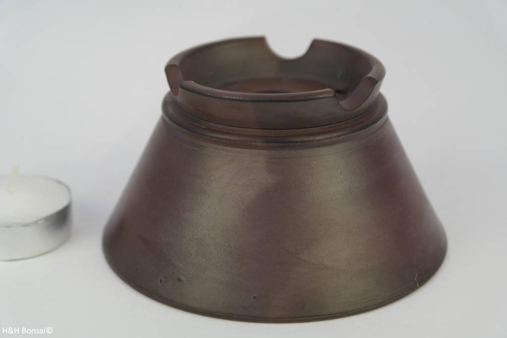 Tokoname, Bonsai Pot, nr. T0160100