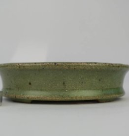 Tokoname, Bonsai Pot, no. T0160109