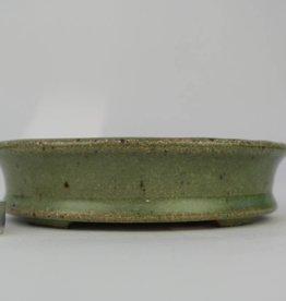 Tokoname, Bonsai Pot, nr. T0160109