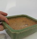 Tokoname, Bonsai Pot, nr. T0160110