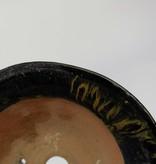 Tokoname, Bonsai Pot, nr. T0160115