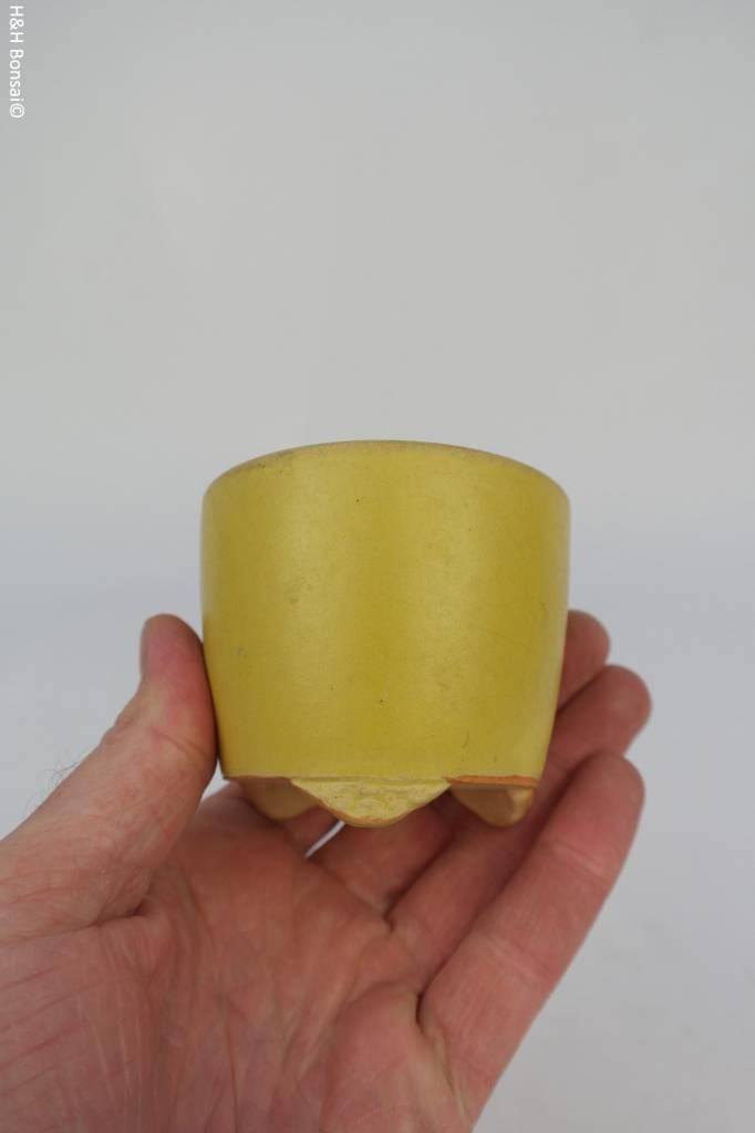 Tokoname, Bonsai Pot, nr. T0160118