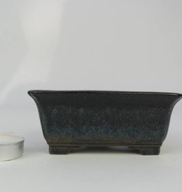 Tokoname, Bonsai Pot, no. T0160120