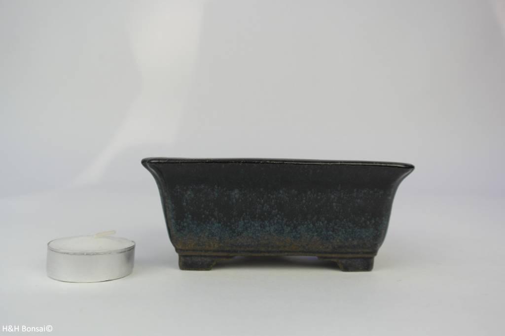 Tokoname, Bonsai Schale, nr. T0160120