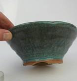 Tokoname, Bonsai Pot, nr. T0160125