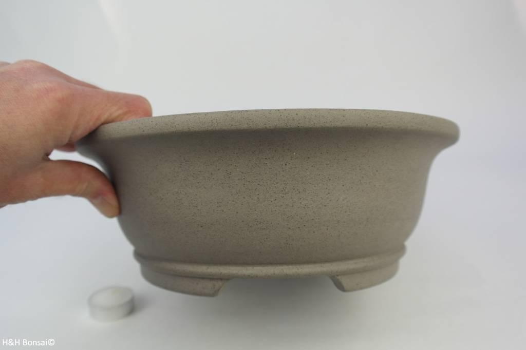 Tokoname, Bonsai Pot, no. T0160129