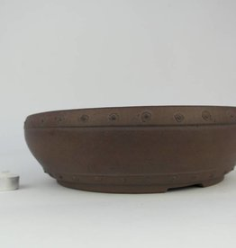 Tokoname, Bonsai Pot, nr. T0160132