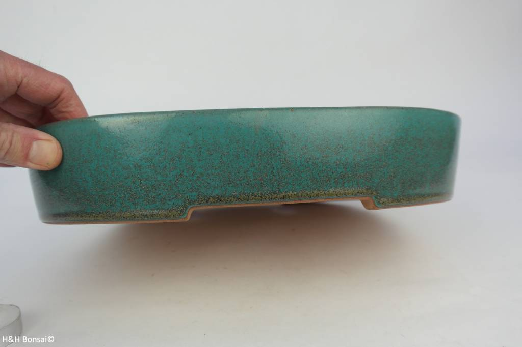 Tokoname, Bonsai Pot, nr. T0160134