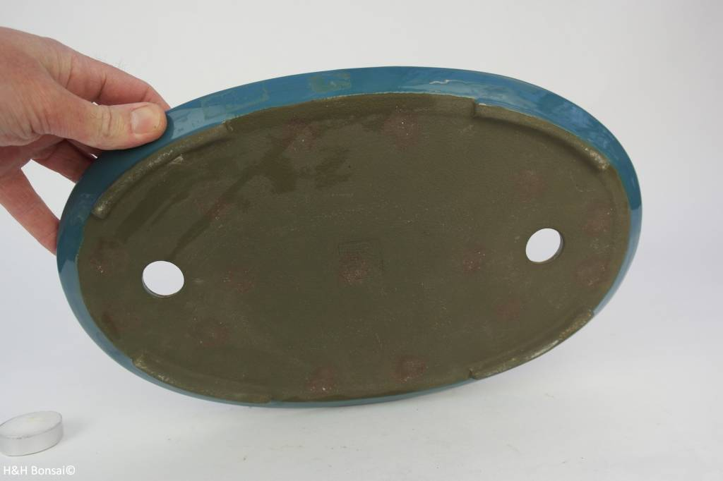 Tokoname, Bonsai Pot, nr. T0160135