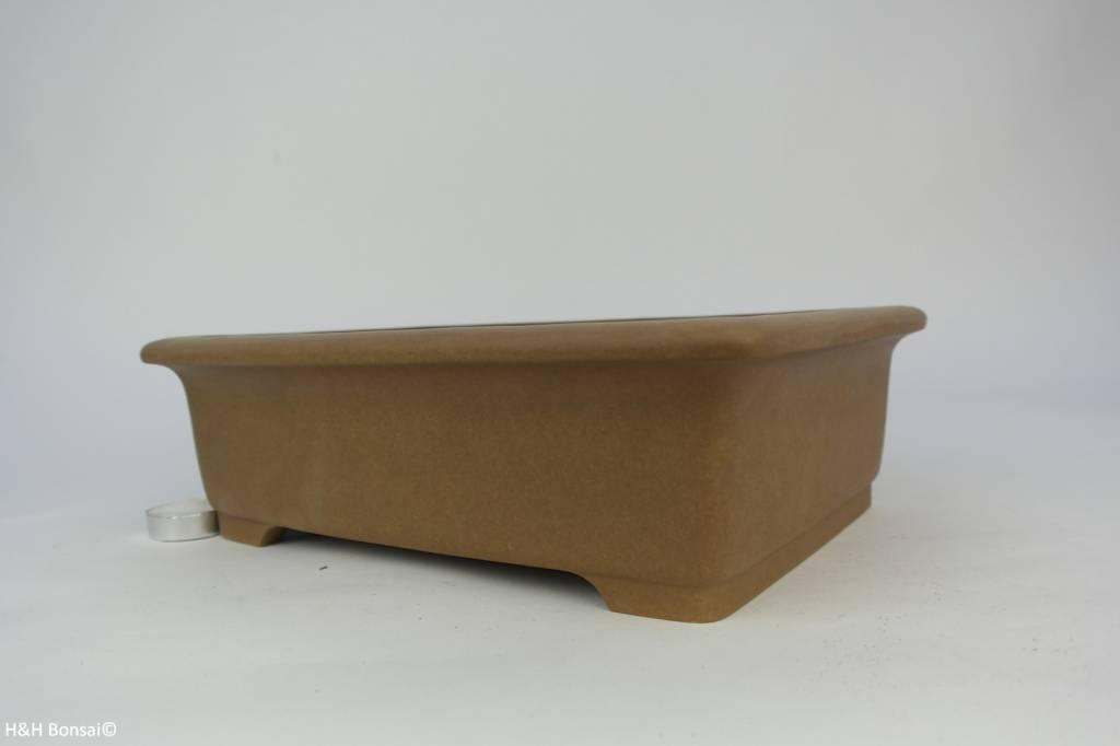 Tokoname, Bonsai Pot, nr. T0160138