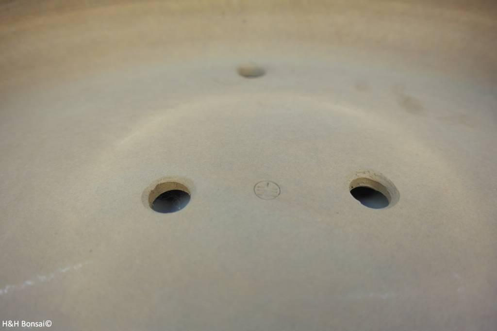 Tokoname, Bonsai Pot, no. T0160140
