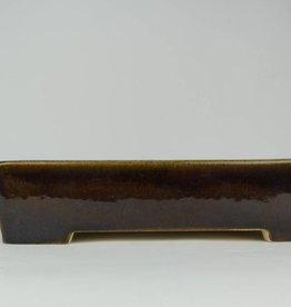 Tokoname, Bonsai Pot, nr. T0160142