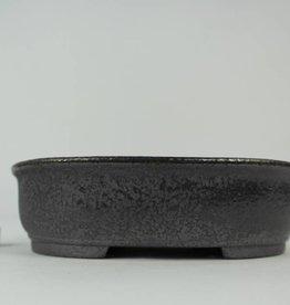 Tokoname, Bonsai Pot, nr. T0160150