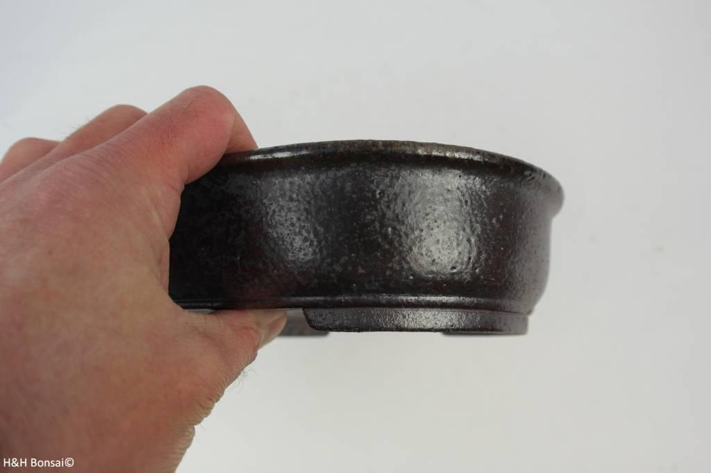Tokoname, Bonsai Pot, no. T0160150