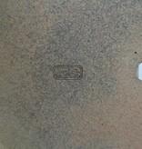 Tokoname, Bonsai Schale, nr. T0160153
