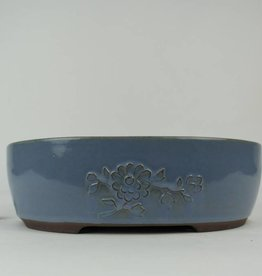 Tokoname, Bonsai Pot, nr. T0160154